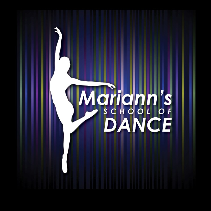 Meet Our Faculty | Marianns School of Dance | Dance Studio