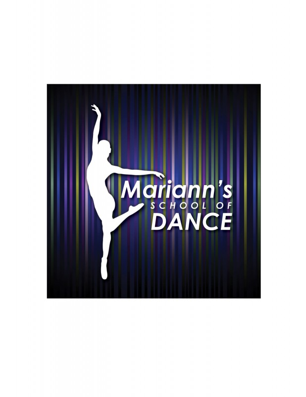 Mariann's School of Dance